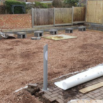 Home View Landscapes - Site Clearance